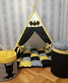 Boys Play Tent, Kids Teepee Tent, Teepees, Kids Wigwam, Toddler Rooms, Baby Boy Rooms, Toddler Bed, Teepee Party, Kids Room Design