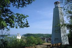 A Weekend in Hannibal, Missouri- A 3 Day Hannibal, Mo Itinerary Planner Hannibal History, Hannibal Mo, Itinerary Planner, Burj Khalifa, Weekend Getaways, Us Travel, Hannibal Missouri, Road Trip, Places To Visit