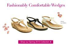 Marmi Shoes - Women's Shoes