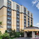 66 best hampton inn monroeville our hotel images hampton inn rh pinterest com