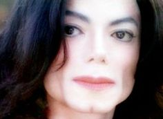 ♥ Michael Jackson ♥ - such a beautiful man inside and out :(