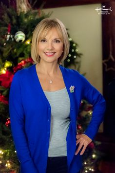 210 Best Teryl Rothery Images In 2018 Stargate Stargate