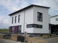 Fassadengestaltung einfamilienhaus beispiele  Bildergebnis für fassadengestaltung einfamilienhaus beispiele ...