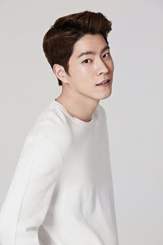 Hong Jong Hyun no longer present the Inkigayo