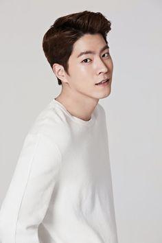 Hong Jong Hyun no longer present the Inkigayo