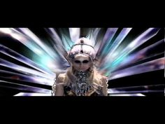 """Published on Mar 17, 2011 EX Times contributor Pastor Frederick K. Price, Jr.exposes the gnostic agenda hidden in Lady Gaga's """"Born This Way"""" music video. Pastor Price, Jr uncovers the occult symbols, gnostic doctrine and a myriad of anti-christ images. This is a continued plight from spirit of this age attempting to indoctrinate this generation through entertainment and pop-culture."""
