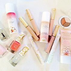 Makeup Geek Kathleen Lights not Makeup Geek Cocoa Bear but Natural Makeup Brands In Dubai Best Organic Makeup, Natural Makeup Brands, Organic Makeup Brands, Natural Beauty, Natural Hair, Cheap Makeup Brands, Best Makeup Brands, Makeup Geek, Diy Makeup