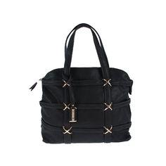 Si̇yah kafes modelli̇ bayan çantasi ürünü, özellikleri ve en uygun fiyatların11.com'da! Si̇yah kafes modelli̇ bayan çantasi, el çantası kategorisinde! 951