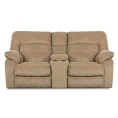 Best Simmons® Columbia Stone Sofa With Reversible Chaise At Big 400 x 300