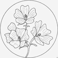 29 Free Printable Mandala Colouring Pages - Canada Arts Connect Mandala Coloring Pages, Colouring Pages, Adult Coloring Pages, Coloring Books, Stained Glass Quilt, Parchment Craft, Flower Template, Motif Floral, English Paper Piecing
