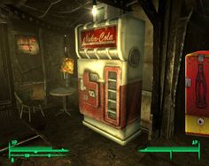 ZeniMax files a trademark for Nuka Cola, Fallout 4 speculation re ...