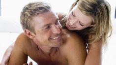 Osiem faktów na temat życia seksualnego Polaków
