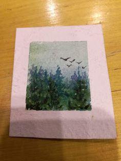 Original Art, Handmade, Painting, Hand Made, Painting Art, Craft, Paintings, Paint, Draw