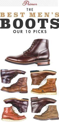 frye shoes men 7 \/52 leadership series topics for essays colleg