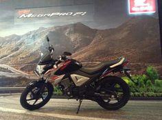Penjualan Honda New Megapro FI Melebihi Target - Vivaoto.com - Majalah Otomotif Online