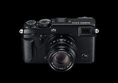 05_X-Pro2_BK_Front_Top_35mm_Black.jpg 1.600×1.131 pixel