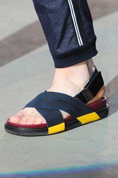 Chaussures - Sandales Marras Antonio HWg4yEn8pf