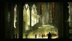 Jupiter_Ascending_Concept_Art_ASC_Env_Party_v06