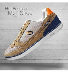 698bb5d0923 shoprayz sale discount product from online shopping uae . wow sale is the best  one compare