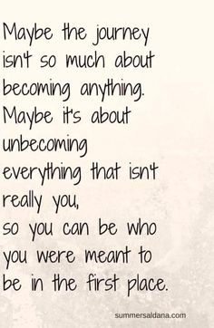 Wisdom Quotes, True Quotes, Great Quotes, Quotes To Live By, Motivational Quotes, Inspirational Quotes, Qoutes, Mood Quotes, Positive Quotes