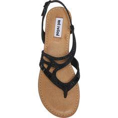 Women's Rated Footwear Sandalias Brentwood Zapatos Bajos at Famous Not Bajitas Sandalias Sandal qTwdOS
