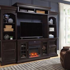 That Furniture Outlet (A BBB Rating) Edina MN Minnesotau0027s #1 Furniture  Outlet. Your Life. Well Furnished. Ashley Furniture Willenburg Classic  Entertainment ...