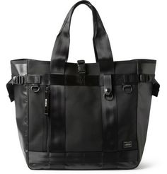 NEW IN @ zooloose PURE | Porter Yoshida Kaban Tote Bag