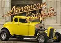 1000 images about vintage america on pinterest holland america line chevy stepside and. Black Bedroom Furniture Sets. Home Design Ideas