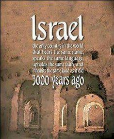 3000 years ago