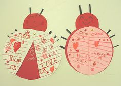 viva valentine song