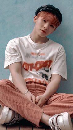 Jeonghan, Wonwoo, The8, Seungkwan, Vmin, Vernon, Hip Hop, Seventeen Woozi, Seventeen Wallpapers
