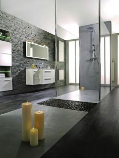 Dusche Mitten Im Raum waschbecken design lassen sie sich einfach inspirieren