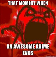 asdfafsfadadads!!! :( (exactly my reaction when Bleach ended. A year plus later, I still feel like this!) Fb Games, Misophonia, Otaku Problems, Friends List, Athletic Trainer, Kaichou Wa Maid Sama, Bleach Anime, Awesome Anime, Funny Images
