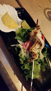 Sadepäivän pisaroita Tacos, Mexican, Meat, Chicken, Ethnic Recipes, Food, Essen, Meals, Yemek