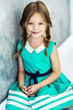 Kids#wear#girl#dress..tt ok amo?18.01