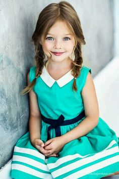 Kids#wear#girl#dress