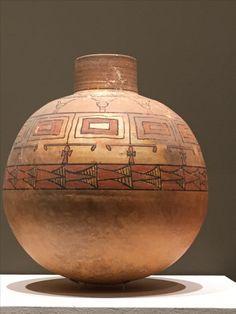 Vase, Photos, Home Decor, Pictures, Decoration Home, Room Decor, Vases, Home Interior Design, Home Decoration