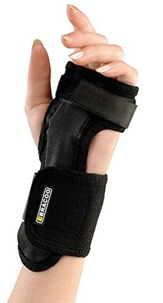 8 Best Carpal Tunnel Braces images in 2018 | Carpal tunnel syndrome