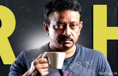 "Ram Gopal Varma has officially announced his film based on Maoist life became Gangster Muhammad Nayeemuddin would release in January next year. He even unveiled the theme song of the film with his controversial voice. One day after the announcement, RGV took to twitter to inform that he is receiving threatening calls from Nayeem Gang. He asked members of Nayeem Group to realize that he is ""Nayeemon Ka Nayeem"". RGV reveals that he is currently in Mumbai and holding talks with Jailmate of…"