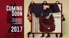E-Commerce Film für Fashion