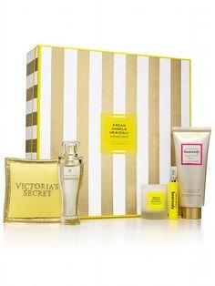 Dream Angels NEW! Heavenly Ultimate Gift Set #VictoriasSecret http://www.victoriassecret.com/beauty/gifts-shell-love/heavenly-ultimate-gift-set-dream-angels?ProductID=112678=OLS?cm_mmc=pinterest-_-product-_-x-_-x