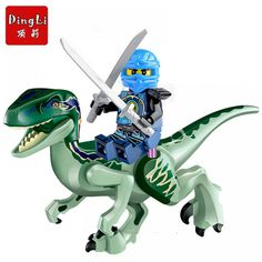Model Building Kits, Building Blocks Toys, Brick Building, New Jurassic World, Jurassic World Dinosaurs, Cheap Lego, Dinosaur Toys, Best Kids Toys, Plastic Animals