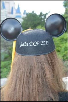 13 Things I Would Have Never Learned Without The Disney College Program   Odyssey