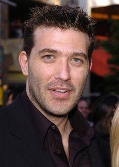 Craig Bierko is an American actor and singer.