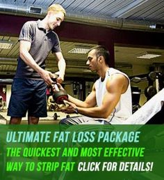 You want fit and healthy body and you searching fitness trainer clapham in London? Visit mzbfitness.co.uk, the leading provider weight loss fitness Personal trainer clapham. If you would like more information please contact +07429 145 431  http://www.mzbfitness.co.uk/