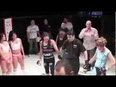 Best MMA Fight Girls - Cat Zingano vs Barb Honchak Cat Zingano, Mma, Wrestling, Cats, Music, Girls, Youtube, Lucha Libre, Musica