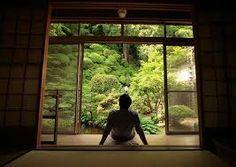 I consigli per creare un ambiente zen e rilassante in casa