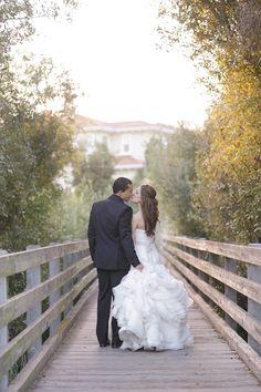 BrittRene Photo » lifestyle photographer » page 4  st regis. weddings. love