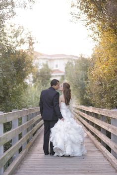 BrittRene Photo » lifestyle photographer » page 4  st regis. weddings. love