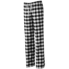 Shop Green Pajama Pants on Wanelo